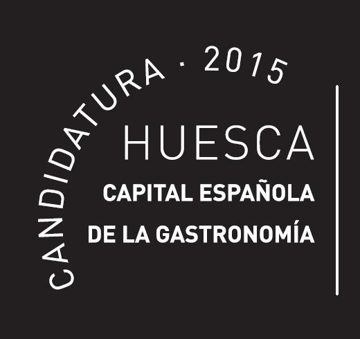 Logo Candidatura CEG2015