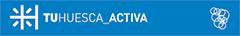 TUHUESCA_ACTIVA