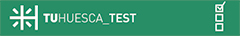 TUHUESCA_TEST