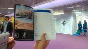Huesca Film Online