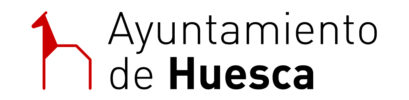 Logo Ayuntamiento de Huesca