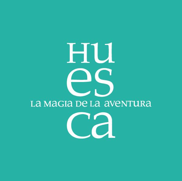 Logotipo La Magia de la Aventura