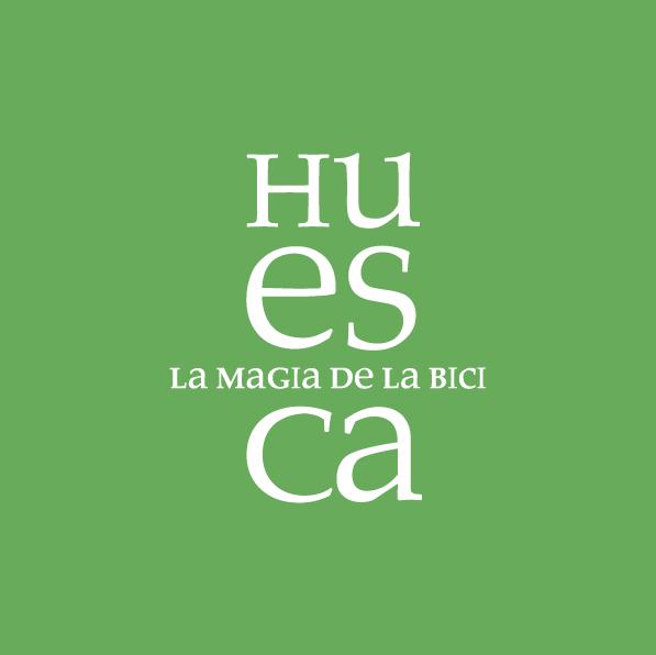 Logotipo La Magia de la Bici