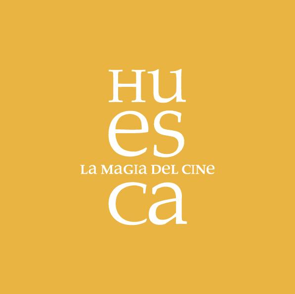 Logotipo La Magia del Cine