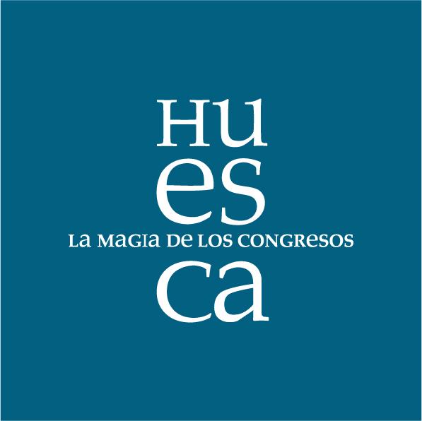 Logotipo La Magia de los Congresos
