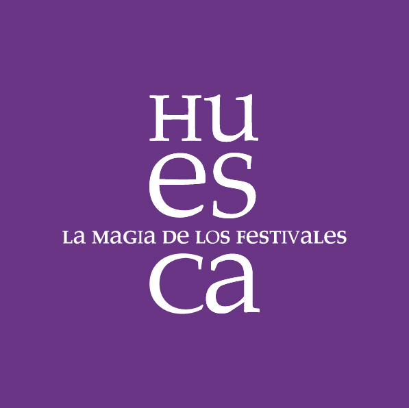 Logotipo La Magia de los Festivales