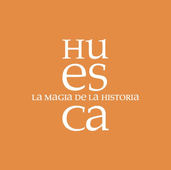 Logotipo La Magia de la Historia